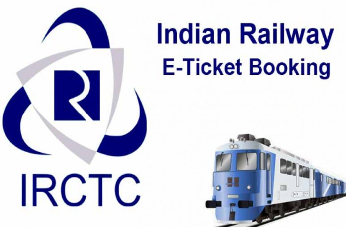 IRCTC  - IRCTC - IRCTC Website Flaw Allow Hackers to access All Your Private Info