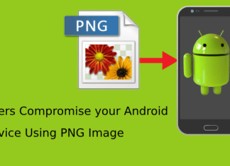 PNG image