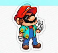 - s2 - Hackers Launching Gandcrab Ransomware via Super Mario Image