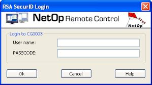 best remote desktop software  - Netop Remote Control - 9 Best Remote Desktop Software for 2019
