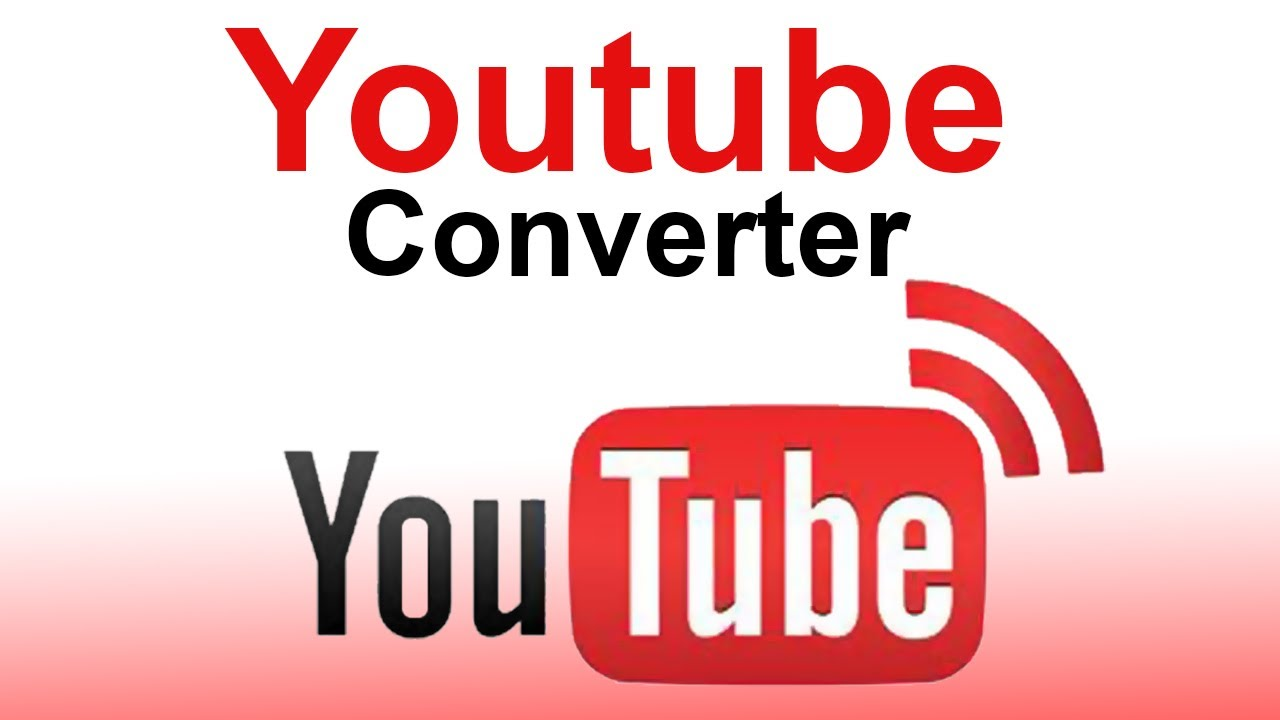 Online video Converter - A Handy Software For Your On the web Company And Particular Use YOU