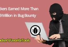 hacker report
