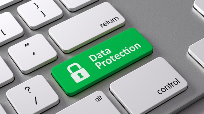 - LnDpC1556423314 - Important Data Protection Policies to Keeping Your Personal Data Safe