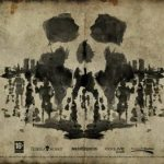 Game Review: Deadlight (Xbox 360)