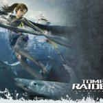 Game Review: Tomb Raider: Underworld (Xbox 360)