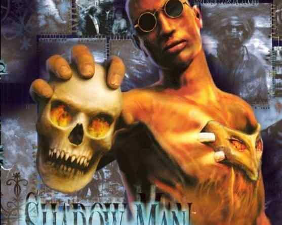 Top 10 things that made Shadowman stand out!