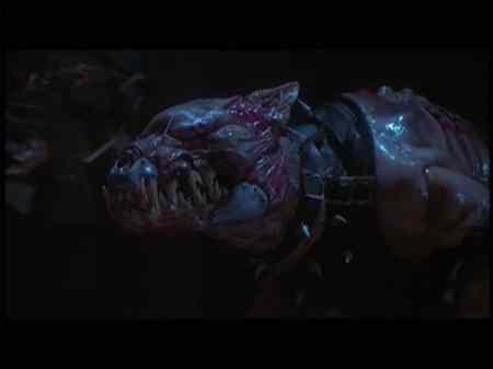 Hellraiser Bloodline 8