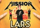 Music – Movie Review: Mission To Lars