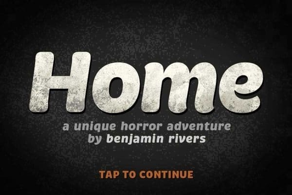 Game Review: Home (Mobile)