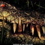 Horror Movie Review: Primeval Kill (2007)