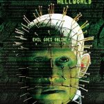 Horror Movie Review: Hellraiser VIII: Hellworld (2005)