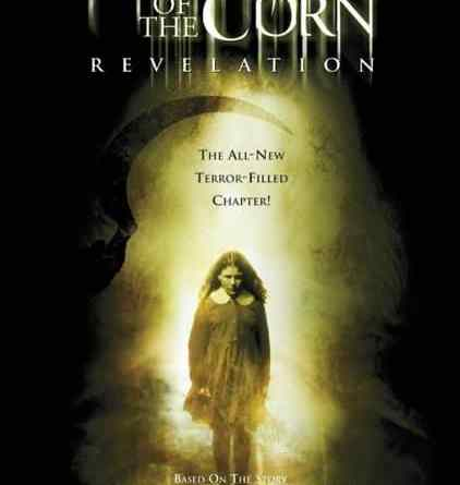Horror Movie Review: Children of the Corn: Revelation (2001)