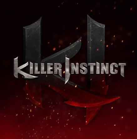 Game Review: Killer Instinct (Xbox One)