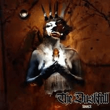 Album Review: The Duskfall – Source (Black Lotus)