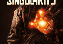 Game Review: Singularity (Xbox 360)