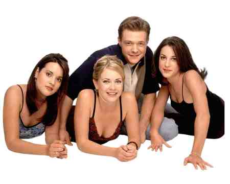 Sabrina-the-Teenage-Witch-sabrina-the-teenage-witch-477153_1920_1536