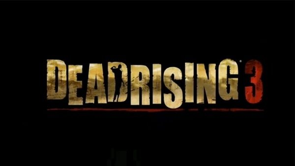 Game Review: Dead Rising 3 (Xbox One)