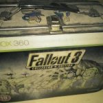 Raptures Lost's Collectables Review: Fallout 3 (Collectors Edition)