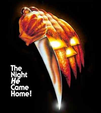 Horror Movie Review: Halloween (1978)