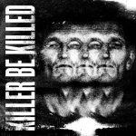 Album Review: Killer Be Killed – Killer Be Killed (Nuclear Blast)