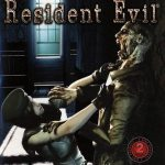 Game Review: Resident Evil (GameCube)