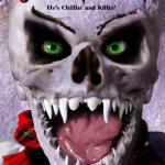Horror Movie Review: Jack Frost (1997)