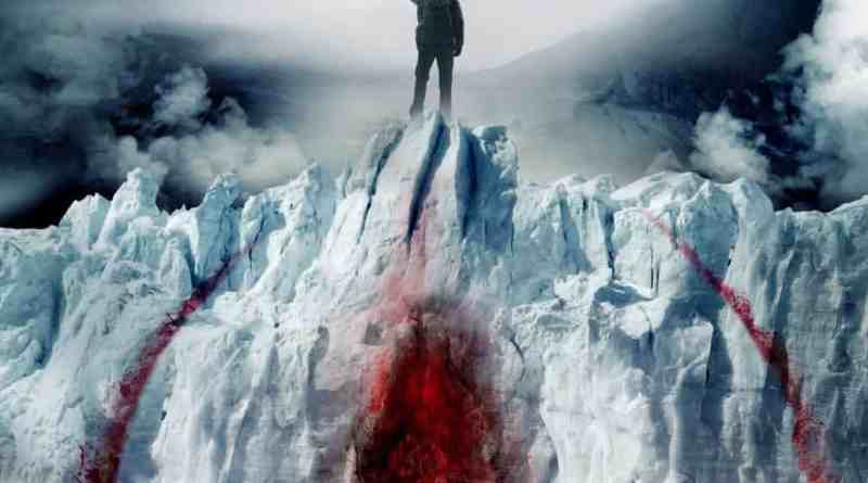 Horror Movie Review: Blood Glacier (2013)