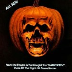 Horror Movie Review: Halloween II (1981)