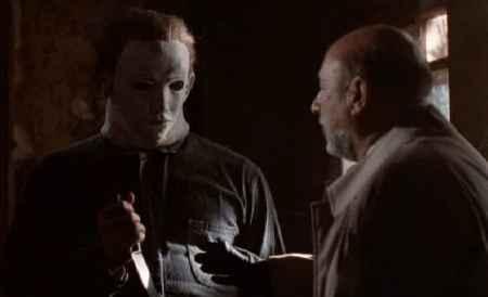 H5 - Michael & Loomis