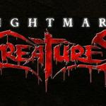 Game Review: Nightmare Creatures (PS1)