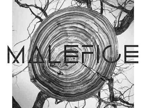 EP Review: Malefice – Gravitas (Transcend Music)