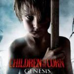 Horror Movie Review: Children of the Corn: (VIII) Genesis (2011)