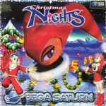 Game Review: Christmas Nights (Sega Saturn)