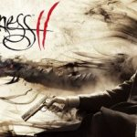 Game Review: The Darkness II (Xbox 360)