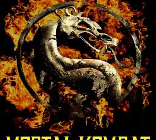 Game – Movie Review: Mortal Kombat (1997)