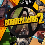 Game Review: Borderlands 2 (Xbox 360)