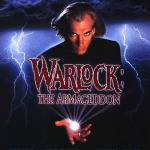 Horror Movie Review: Warlock – The Armageddon (1993)