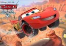 Game Review: Cars: Fast As Lightning (Mobile – Free to Play)