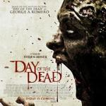 Horror Movie Review: Day of the Dead – Remake (2008)