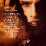 Horror Movie Review: Interview With The Vampire (1994)