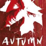 Horror Book Review: Autumn (David Moody)