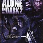 Game – Movie Review: Alone in the Dark II (2009)