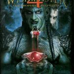 Horror Movie Review: Wishmaster 4: The Prophecy Fulfilled (2002)
