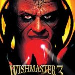 Horror Movie Review – Wishmaster 3: Devil Stone  (2001)
