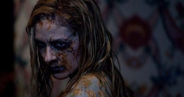 diabolique-cassadaga-movie-review-2013-2