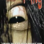 Horror Movie Review: J-Horror: Ring (1998)