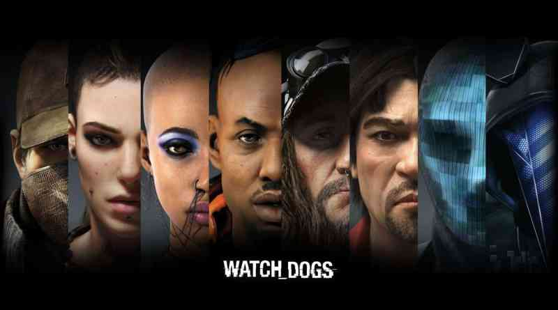 Game Review: Watchdogs (Xbox One)