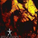 Horror Movie Review: Book of Shadows – Blair Witch 2 (2000)