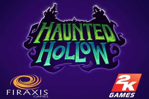 Game Review: Haunted Hollow (Mobile)