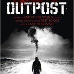 Horror Book Review: Outpost (Adam Baker)
